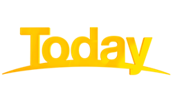 today 9 logo